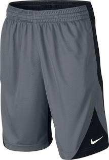 Youth Boys' Nike Basketball Short