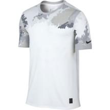 Men's Nike Blend Contagious Camo Training T-Shirt