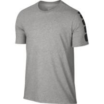 Men's Nike Elite Basketball T-Shirt