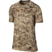 Men's Nike Pro Hypercool Graphic T-Shirt