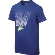 Youth Boys' Nike