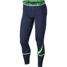 Men's Nike Pro Tight