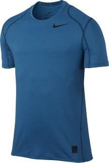 Men's Nike Pro T-Shirt