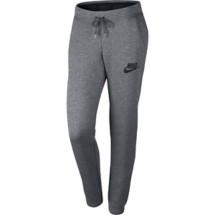 Women's Nike Sportswear Rally Pant