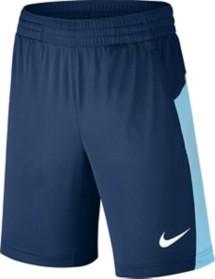 Youth Girls' Nike Dry Basketball Short
