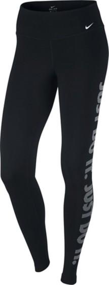 Women's Nike Dry Training Tight