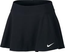 Women's Nike Court Pure Tennis Skirt