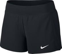 Women's Nike Court Flex Pure Tennis Short