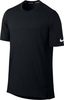 Men's Nike Dry Elite Basketball T-Shirt