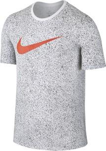 Men's Nike Dry Core BM 1 Basketball T-Shirt