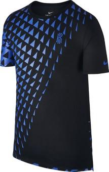 Men's Nike Kyrie Art 1 T-Shirt