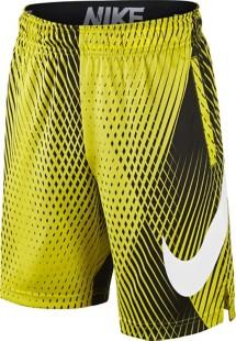 Youth Boys' Nike Dry Training Short