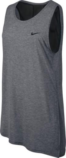 Women's Nike Breathe Sleeveless Top