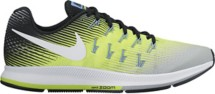 Men's Nike Air Zoom Pegasus 33 Running Shoes