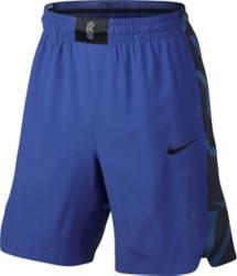 Men's Nike Flex Kyrie Hyper Elite Short