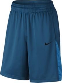 Men's Nike Basketball Short