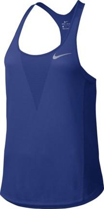Women's Nike Zonal Cooling Relay Running Tank