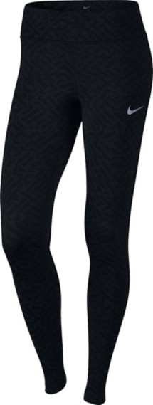 Women's Nike Power Epic Lux Tight