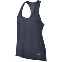 Women's Nike Breathe Running Tank