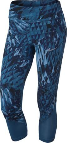 Women's Nike Power Epic Lux Running Crop