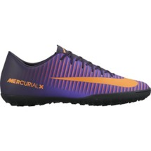 Men's Nike Mercurial X Victory (TF) Soccer Cleats