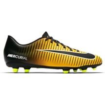 Men's Nike Mercurial Vortex III (FG) Soccer Cleats