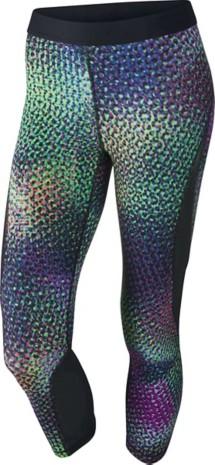 Women's Nike Pro Hypercool Capri