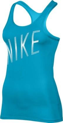 Women's Nike Pro Cool Tank