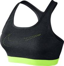 Women's Nike Pro Classic Cooling Sports Bra
