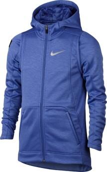 Youth Boys' Nike Therma KD Hyper Elite Hoodie