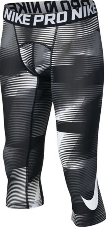 Youth Boys' Nike Pro Cool Tight