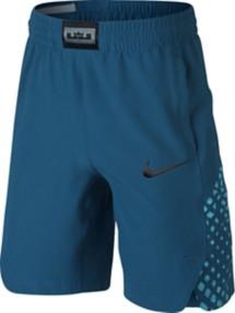 Youth Boys' Nike Flex LeBron Short