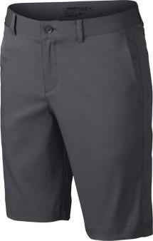 Youth Boys' Nike Flat Front Short