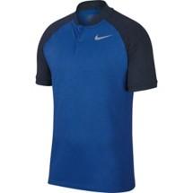Men's Nike Dry Raglan Golf Polo