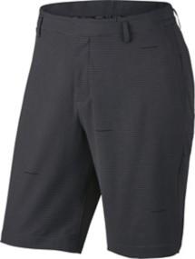 Men's Nike Woven Stripe Golf Short