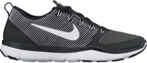 Men's Nike Free Train Versatility Training Shoes