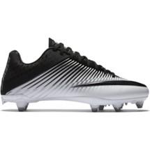 Men's Nike Vapor Speed 2 D Football Cleats