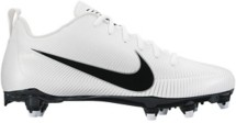 Men's Nike Vapor Strike 5 D Football Cleats