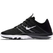 Women's Nike Free 6 Training Shoes