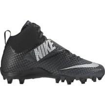 Men's Nike Lunarbeast Pro TD Football Cleats