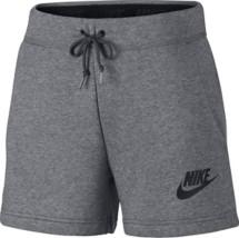 Women's Nike Sportswear Rally Short
