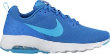 Women's Nike Air Max Motion Low Shoes
