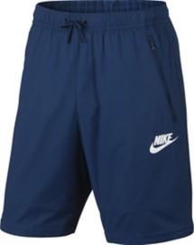 Men's Nike Sportswear Advance 15 Short