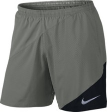 Men's Nike Flex Running Short