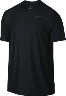 Men's Nike Zonal Cooling Training T-Shirt