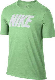 Men's Nike Dry Block Training T-Shirt