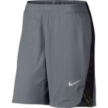 Youth Girls' Nike Elite Basketball Short