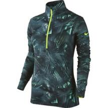 Women's Nike Pro Warm Top