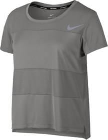 Women's Nike Dry Running T-Shirt