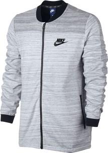 Men's Nike Sportswear Advance 15 Jacket
